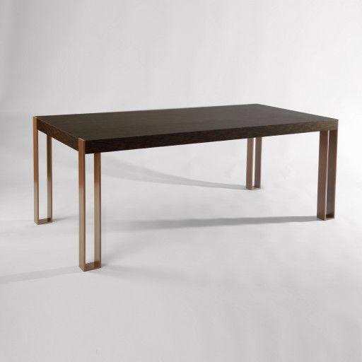现代风格餐桌(高清合集)_f402f53c6e1394f3c7a8d3d698f41f80.jpg
