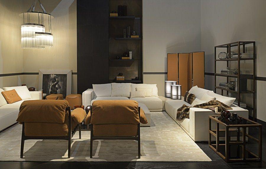 2a0de0b5-bb91-47e2-b812-3e1715c7212e_FF Freedom 4 seater sofa and sectional sofa.jpg