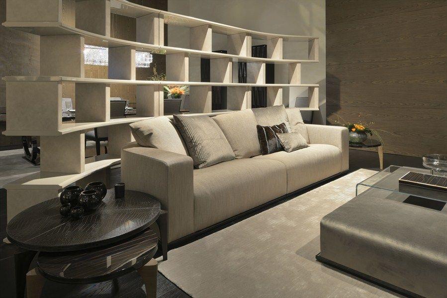 6dd7cba4-ce16-44ee-8aad-82f716256f19_FF Memoire 4 seater sofa and Raffles coffee.jpg