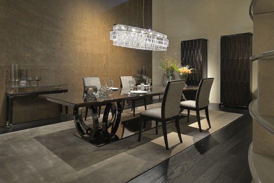 15eb7b39-55a8-4e0e-a839-43eb5f3783cb_FF Galileo Maxi table_Frangie chairs_Dedalo.jpg