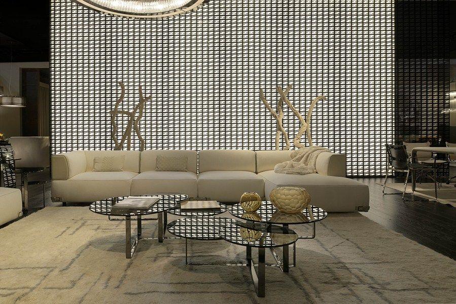 20ec8785-aaad-4d13-aa14-2cd7a92b2136_FF Soho sectional sofa_Columbus coffee tables.jpg