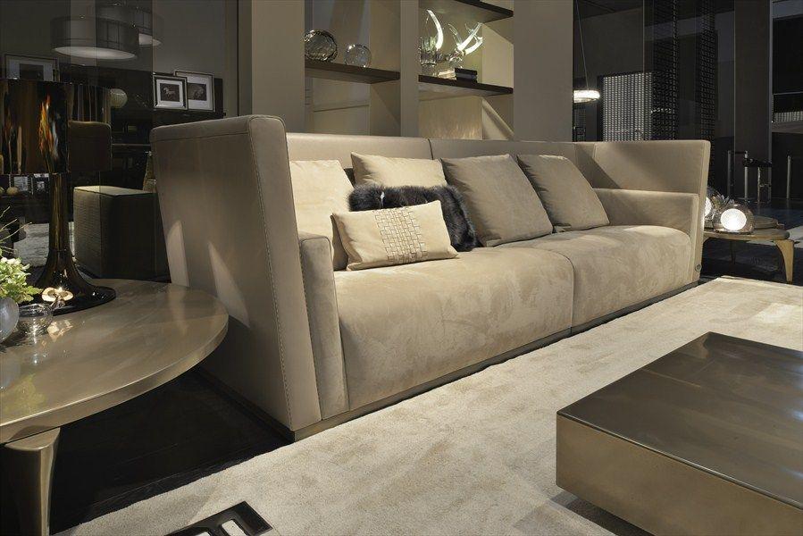 803b4f94-0f10-47f9-b892-9c29ad7694dc_FF Borromini sectional sofa_Raffles coffee table.jpg