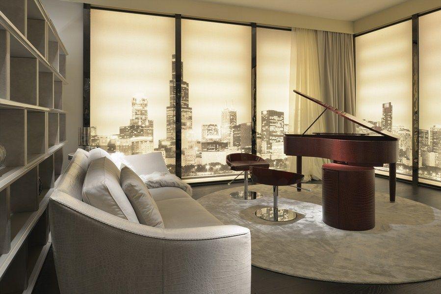 9412be7a-2dab-49e0-984b-3a9ab0815c89_FF Silvano 95 3 seater sofa_Piano bar and C.jpg