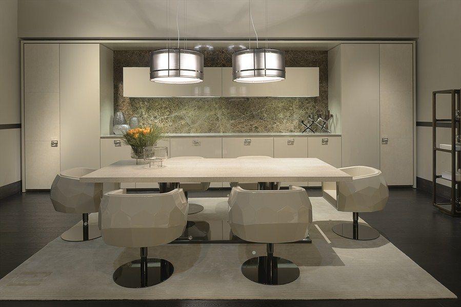 72150c69-0510-45ac-b6e9-29673fd0bd8c_FF Bernini dining table_Cristal chairs_Vill.jpg