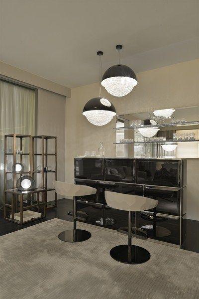 a782ba60-6047-445f-8e0a-42e519271d63_FF Hollywood bar_Cristallino bar stool_Hemi.jpg
