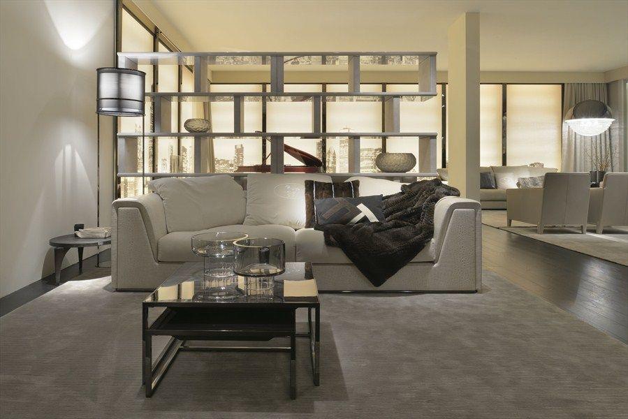 b66a1d2f-a9d4-4754-a087-bf1427c743b3_FF Prestige 3 seater sofa_Chic Deco coffee tables.jpg