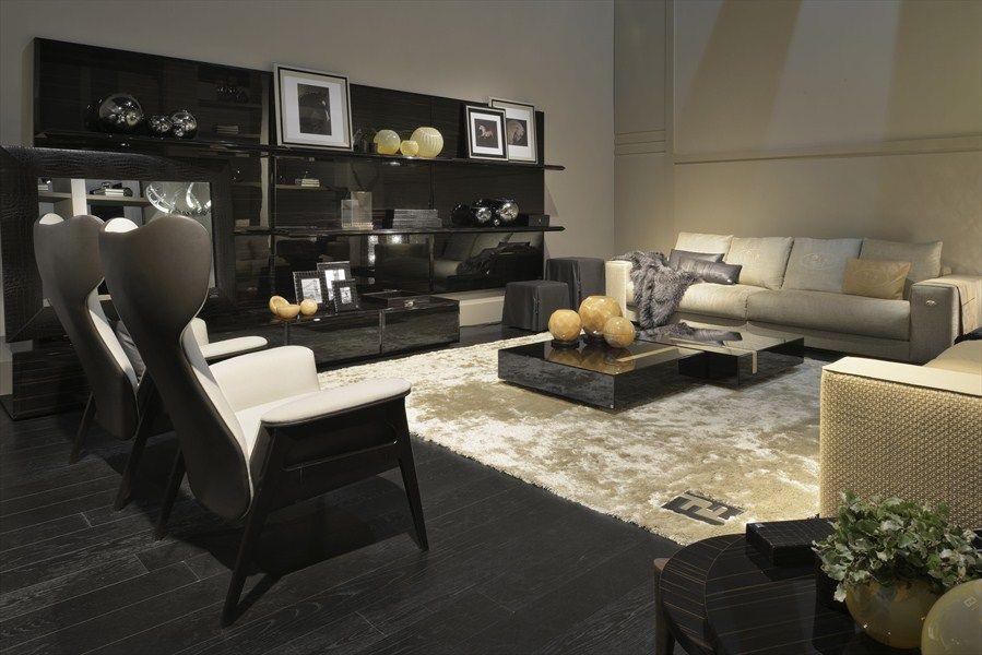 d3be3784-1c4d-420c-a4e4-1db2298ce4eb_FF Cerva lounge chairs_Trevi 4 seater sofa_.jpg