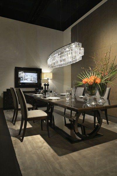 e9a5f5c4-87e5-4521-8426-a8967bae785c_FF Galileo Maxi table and Frangie chairs.jpg