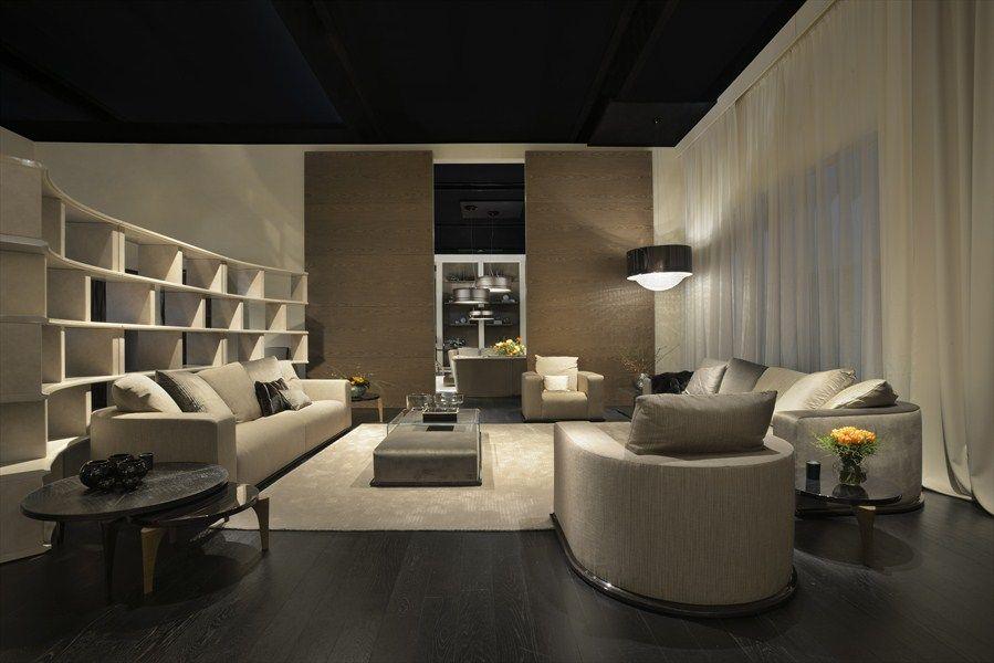 f7fd547b-705e-4f50-82ae-ef33574886f4_FF Memoire 4 seater sofa and armchairs_coff.jpg