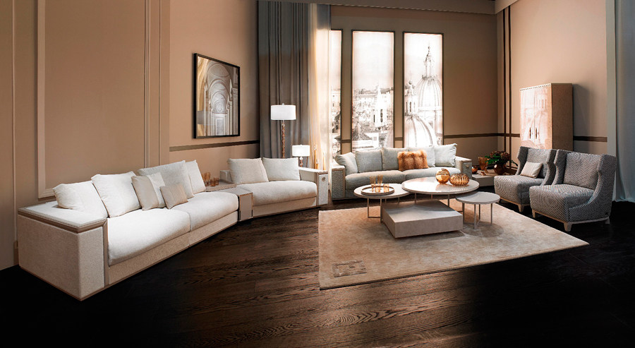 FF-Achille-sectional-sofa-4-seater-sofa-and-Dorchester-armchairs.jpg