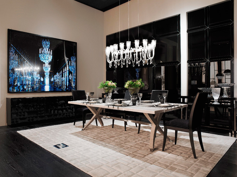 FF-Brunello-dining-table-Frangie-chairs-and-Madia-Carat.jpg