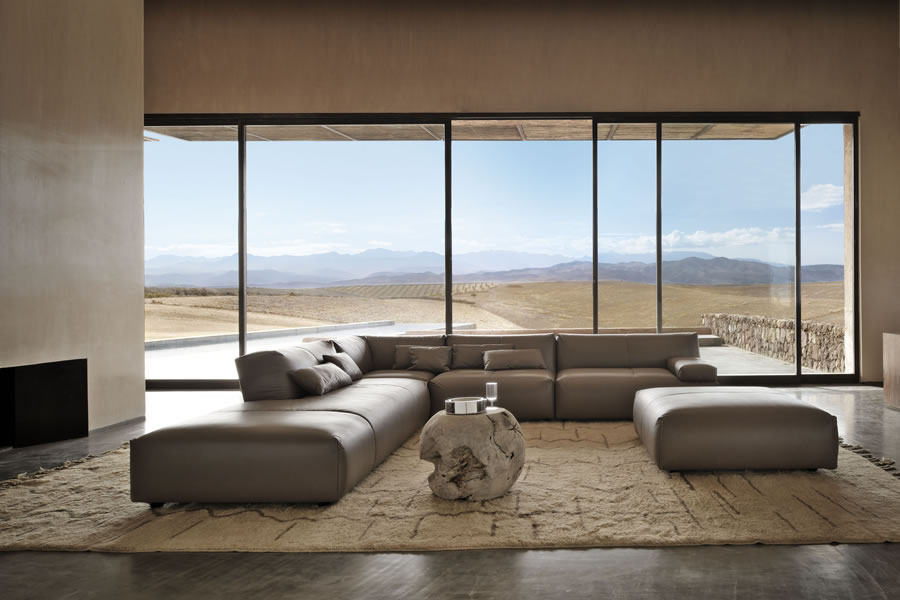 FF-CASA-Agadir-sectional-sofa.jpg