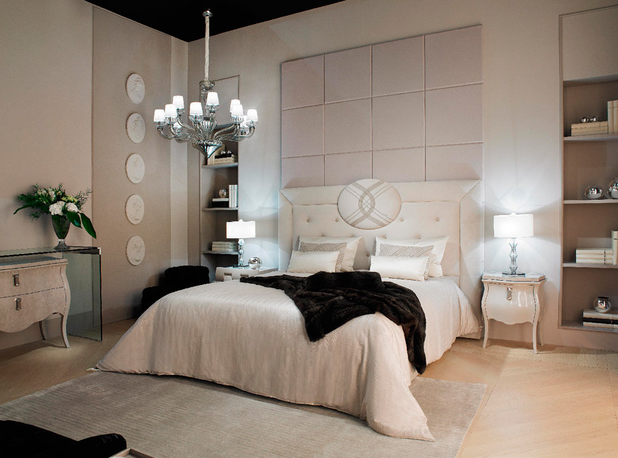 FF-Cameo-maxi-bed-and-Canova-bedside-table.jpg