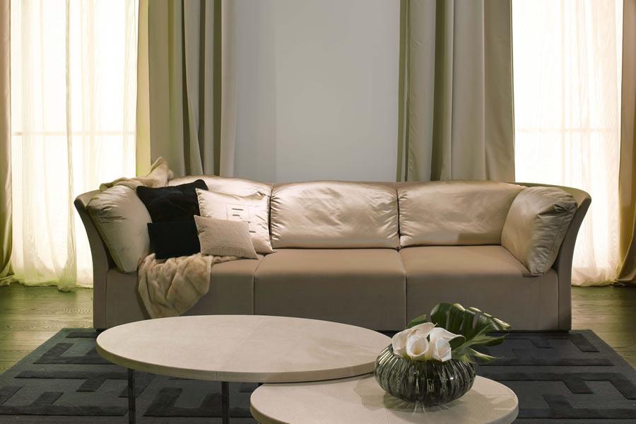 FF-CASA-Amore-sectional-sofa.jpg
