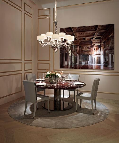 FF-CASA-Bernini-Goatskin-round-table-Elisa-and-Alba-chairs.jpg