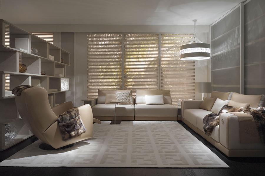 FF-CASA-Colony-sectional-sofa-&-Spa-armchair.jpg