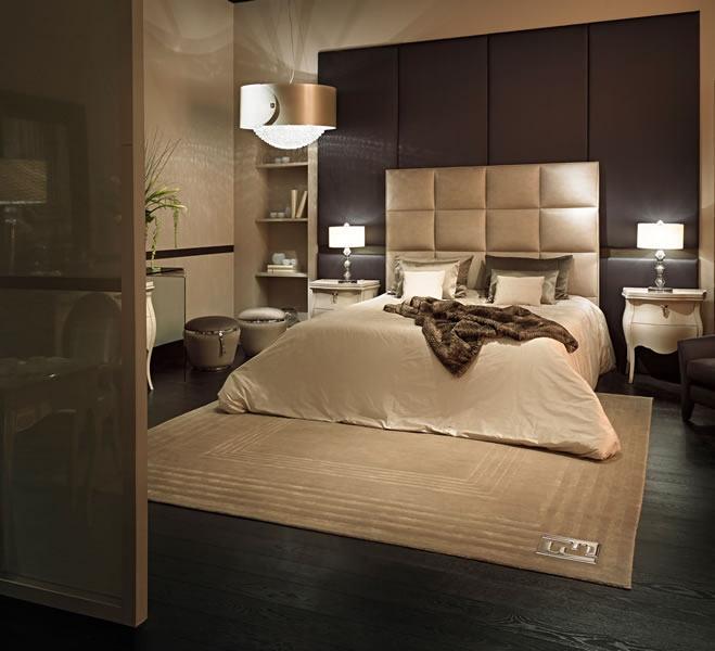 FF-CASA-Diamante-King-bed.jpg