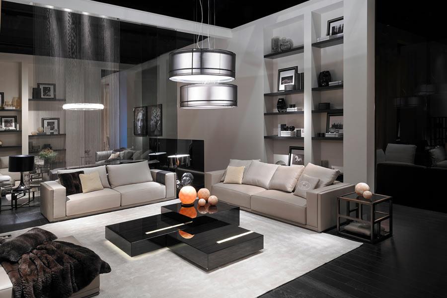 FF-CASA-Freedom-3-and-4-seater-sofa-Quadrum-Onyx-and-Maxi-coffee-table.jpg