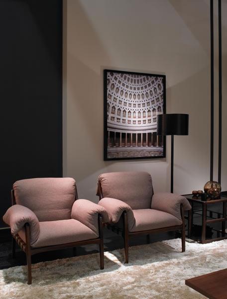 FF-CASA-Hemingway-armchairs.jpg