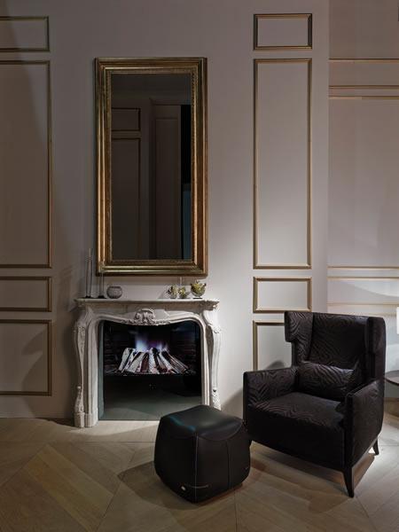 FF-CASA-Kate-armchair-Cat-ottoman.jpg