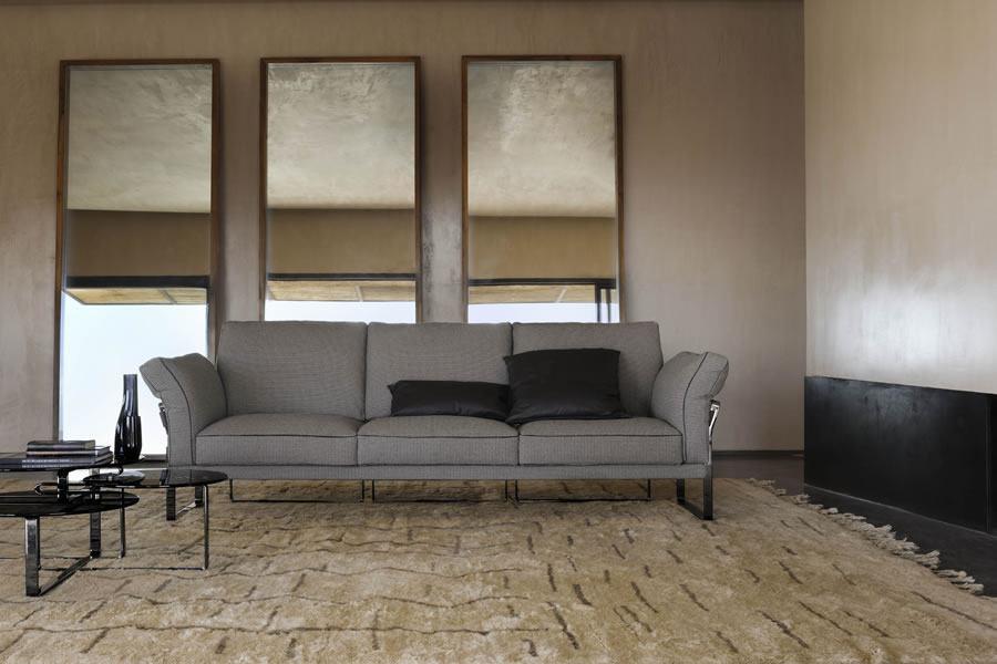 FF-CASA-Metropolitan-sofa.jpg