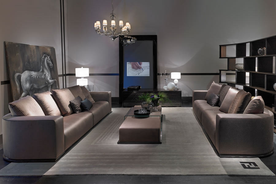 FF-CASA-Memoire-4-seater-sofa-coffee-table.jpg
