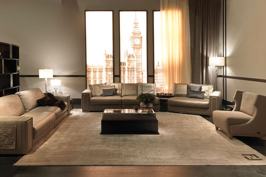 FF-CASA-Premiere-Dandy-sectional-sofa-Dorchester-armchair.jpg