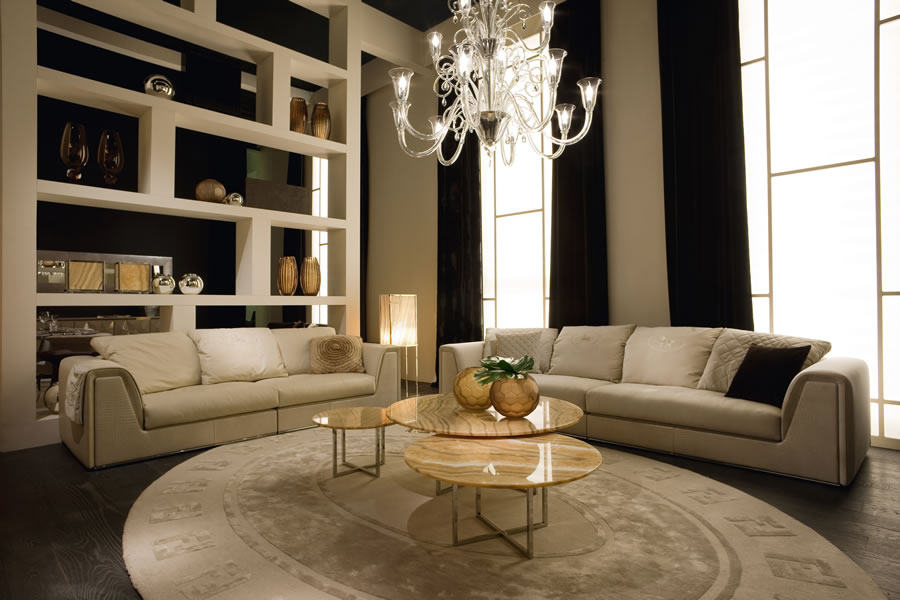 FF-CASA-Prestige-sofas-Olimpic-onyx-coffee-table.jpg