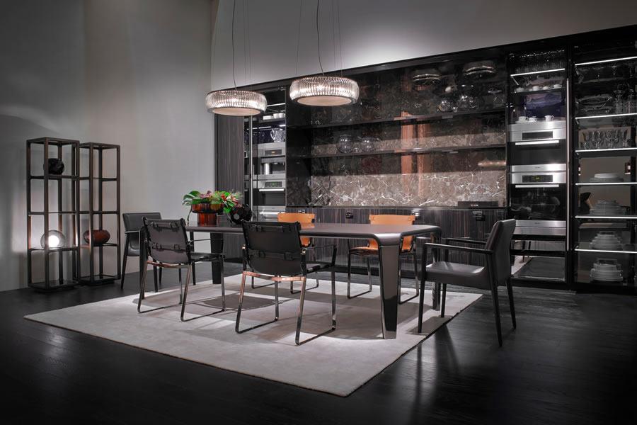 FF-CASA-Serengeti-table-Blixen-and-Nairobi-chairs-Villa-Lidia-Kitchen.jpg
