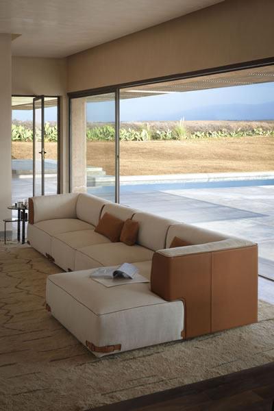 FF-CASA-Soho-sectional-sofa.jpg