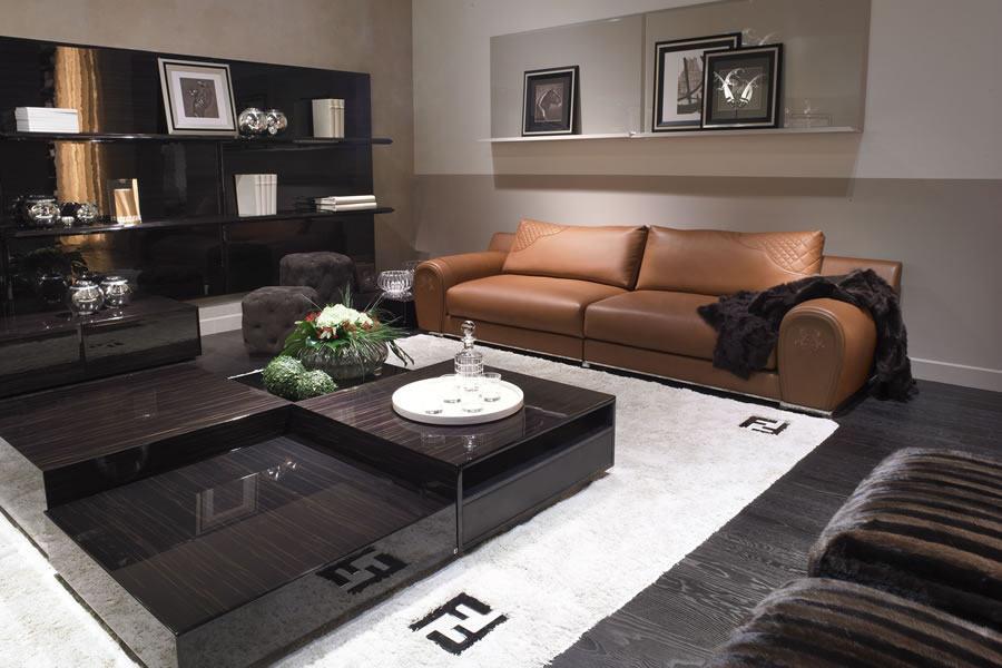 FF-CASA-Varenne-4-seater-sofa-Quadrum-&-Quadrum-coffee-tables.jpg