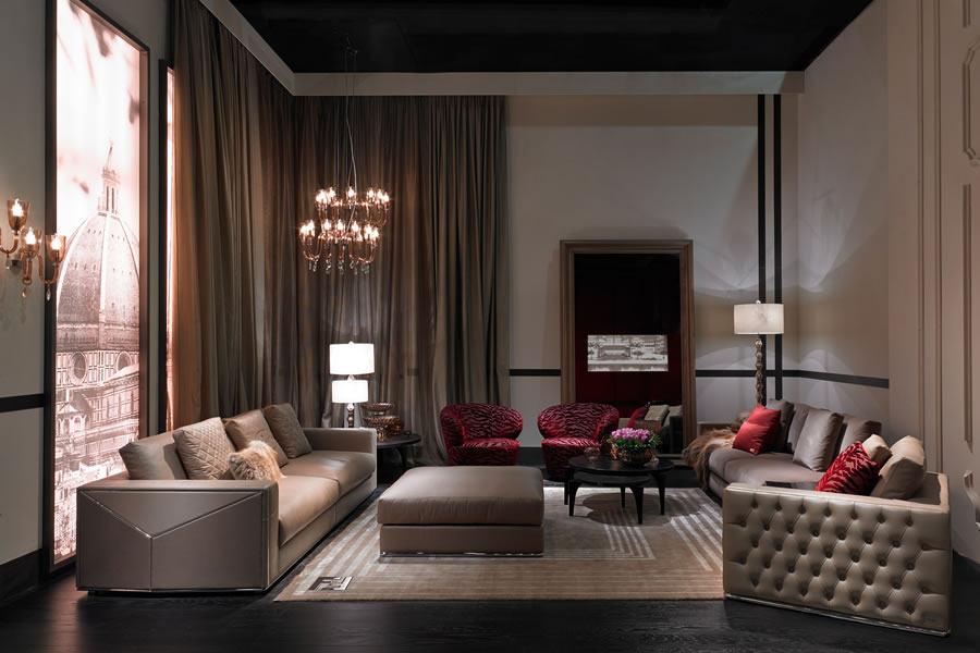 FF-CASA-Versailles-4-seater-sofa-Plaza-sectional-sofa-Eos-armchairs.jpg