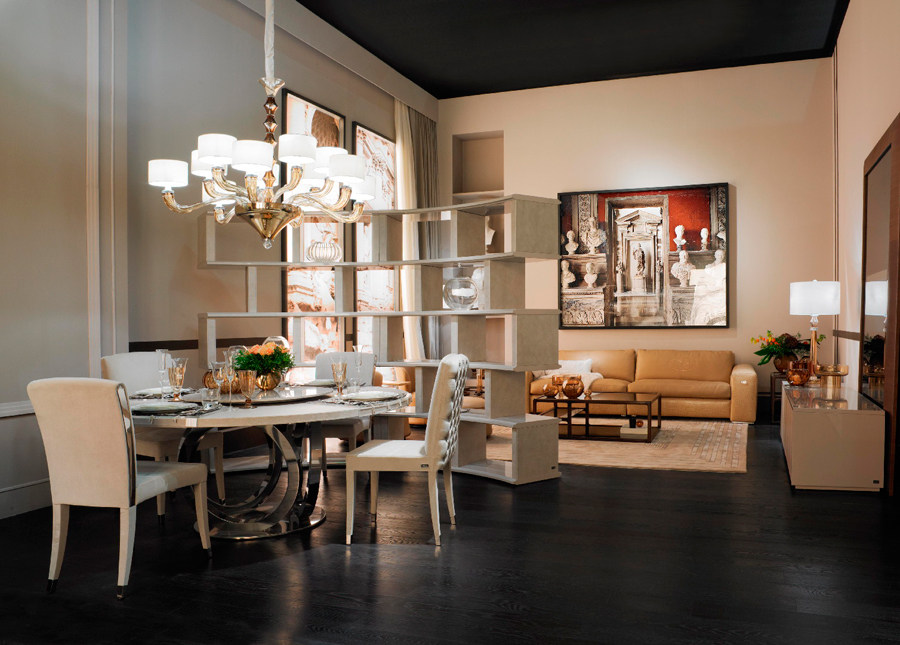FF-Galileo-round-table-Elisa-and-Alba-chairs-Pantheon-bookshelves.jpg