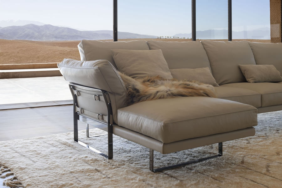 FF-Metropolitan-sectional-sofa.jpg