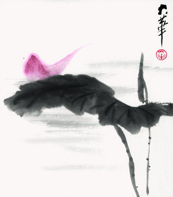 禅意装饰画(我常用的)_1_20110130092024.jpg