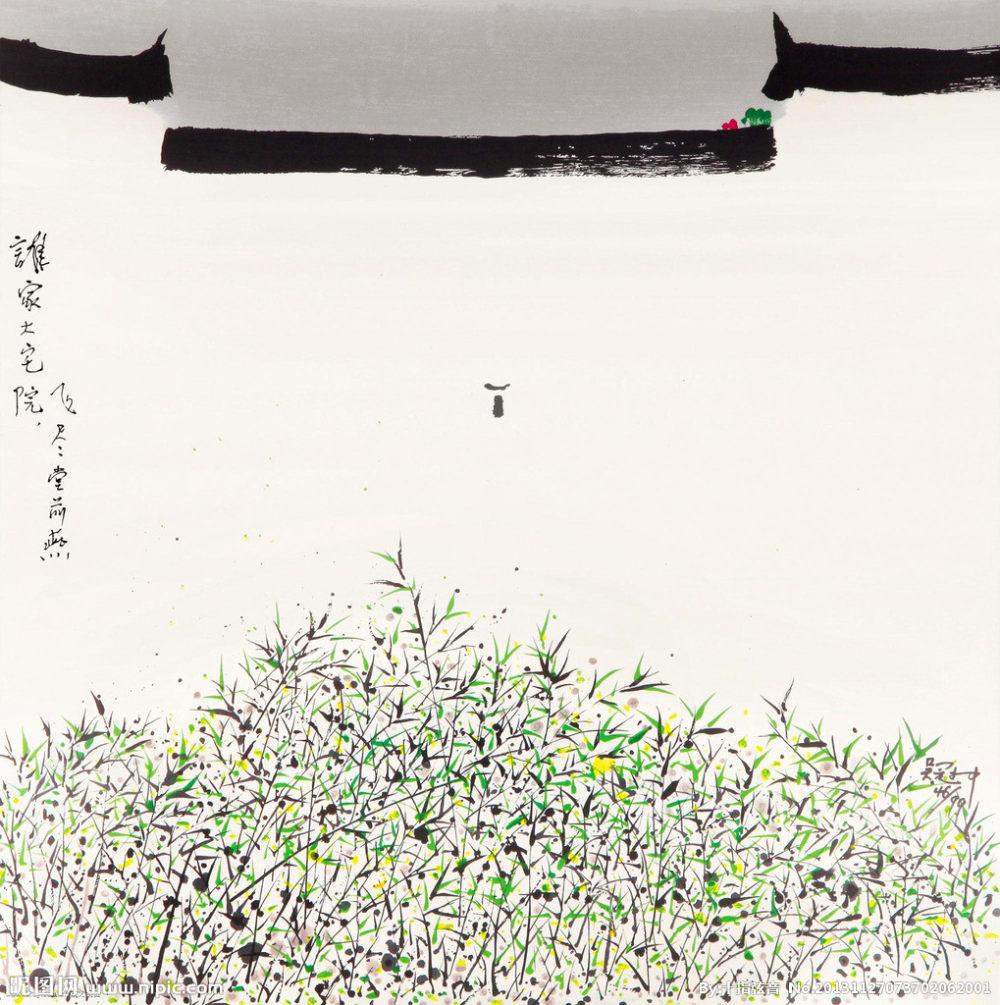 禅意装饰画(我常用的)_9413594_073702062001_2.jpg