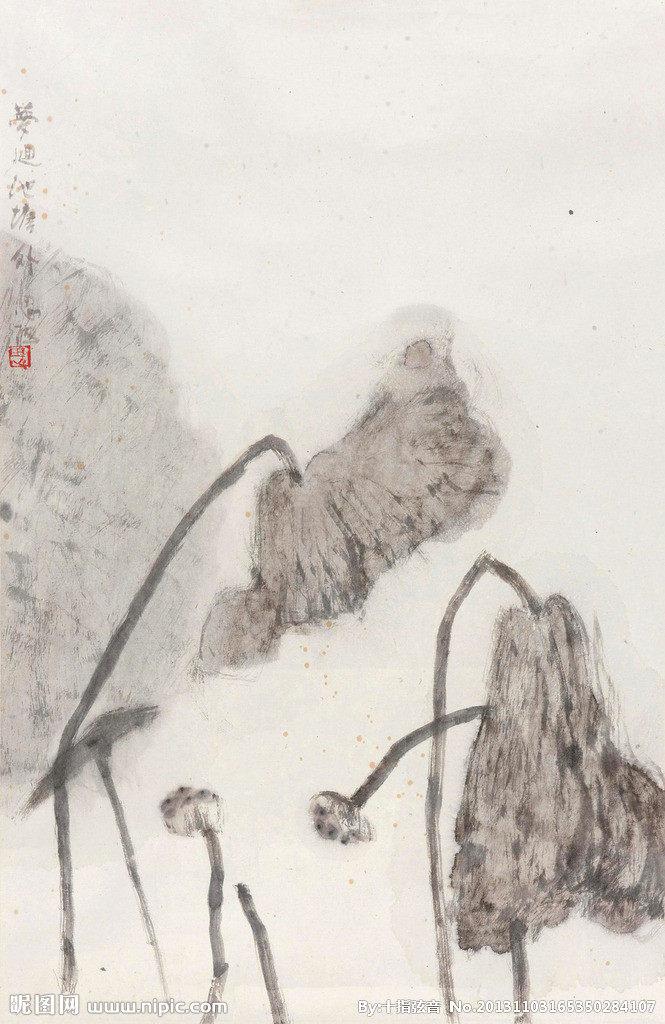 禅意装饰画(我常用的)_9413594_165350284107_2.jpg
