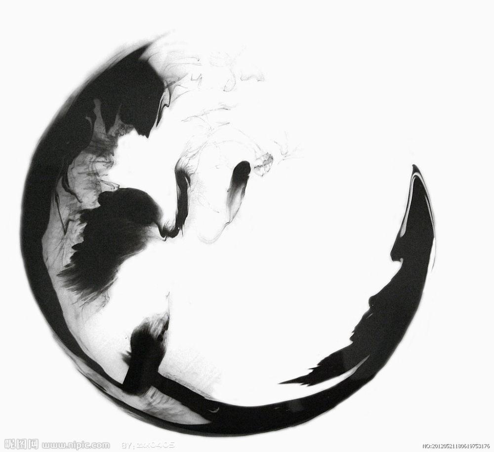 禅意装饰画(我常用的)_10129470_180619753176_2.jpg