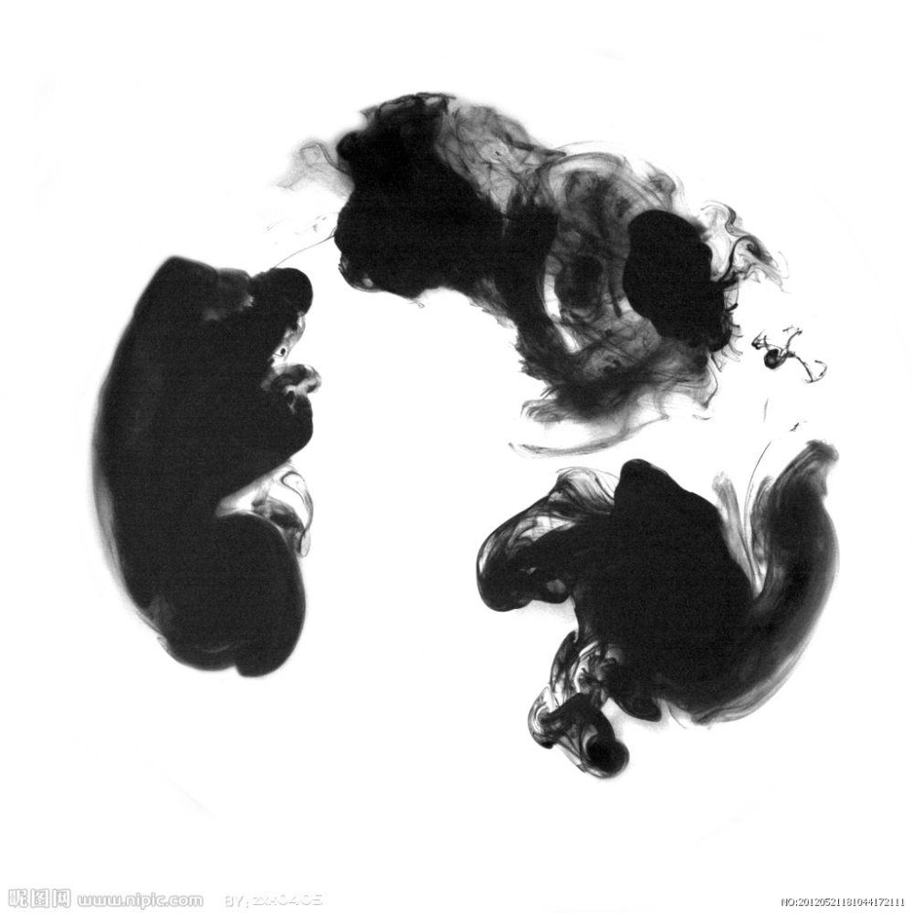 禅意装饰画(我常用的)_10129470_181044172111_2.jpg