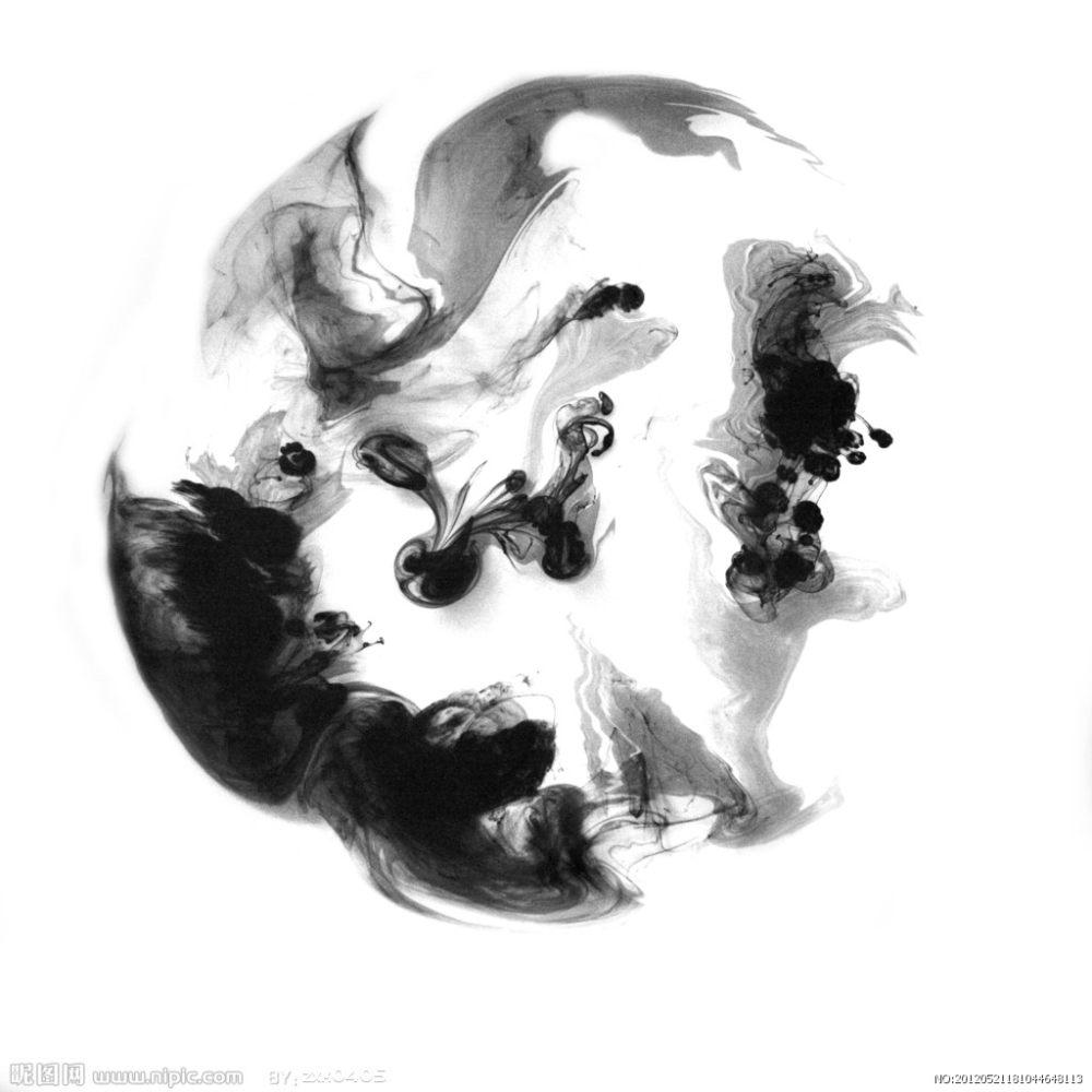 禅意装饰画(我常用的)_10129470_181044648113_2.jpg