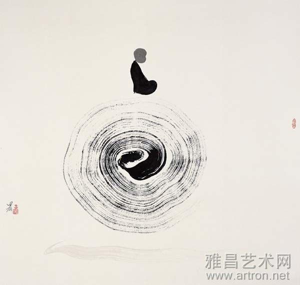 禅意装饰画(我常用的)_1946117989077513268.jpg