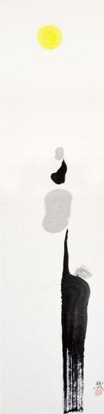 禅意装饰画(我常用的)_buer2.jpg