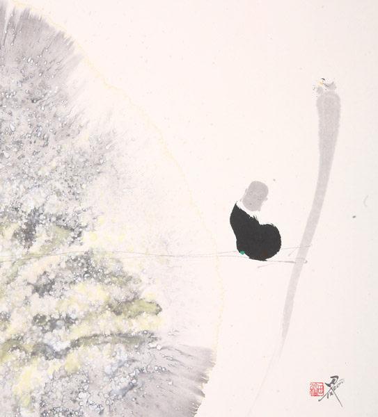 禅意装饰画(我常用的)_chaoran2.jpg