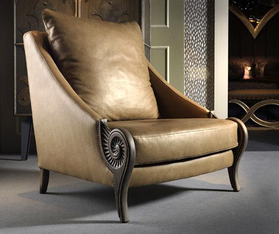 armchair-club-leather.jpg