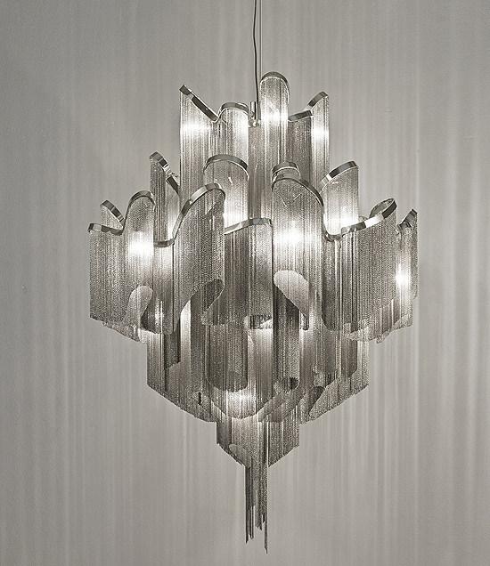 chandeliers_j50s.jpg