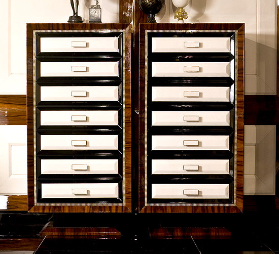 chests_of_drawers_m.jpg
