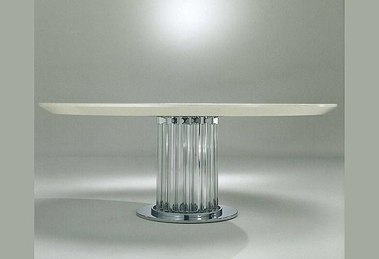 COFFEE-TABLE-A1120m.jpg