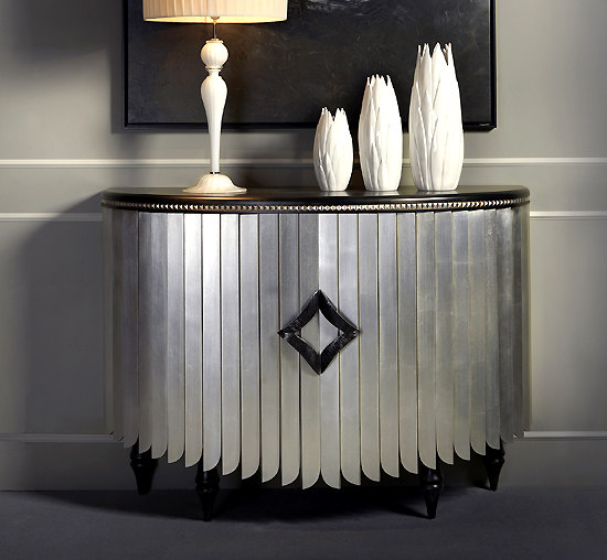 commode-silver_m.jpg