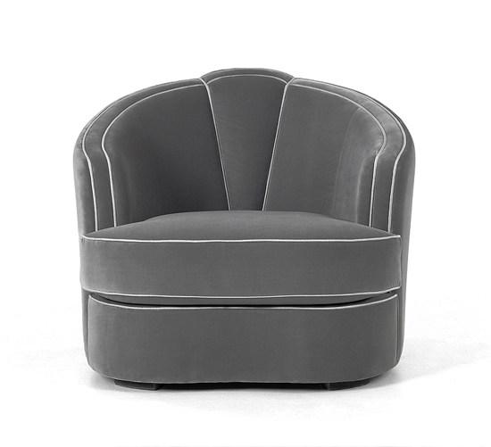 deco-armchair-front.jpg