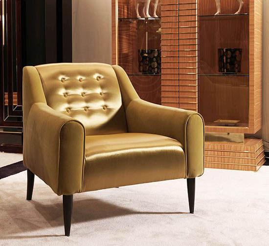 designer_armchair_2107_m.jpg